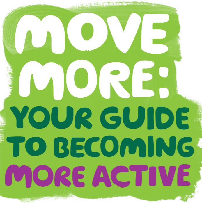 Macmillan Move More.PNG