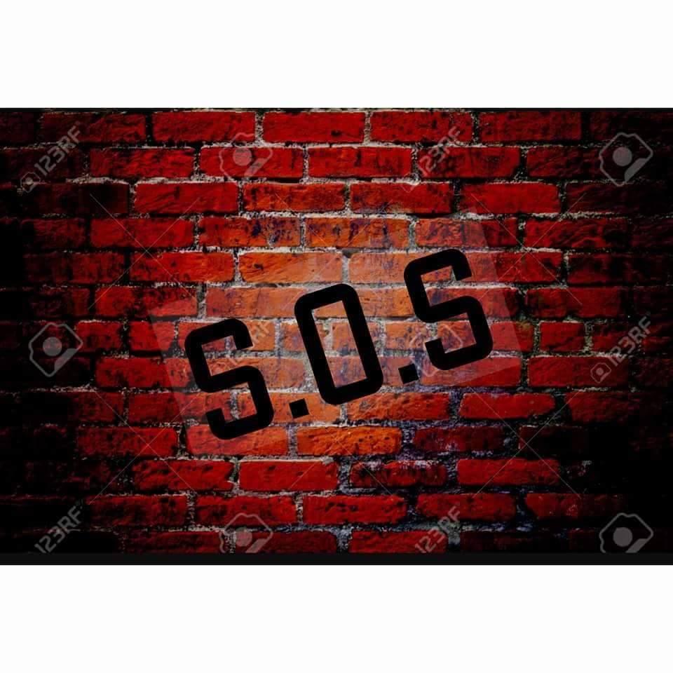 SOS.jpg