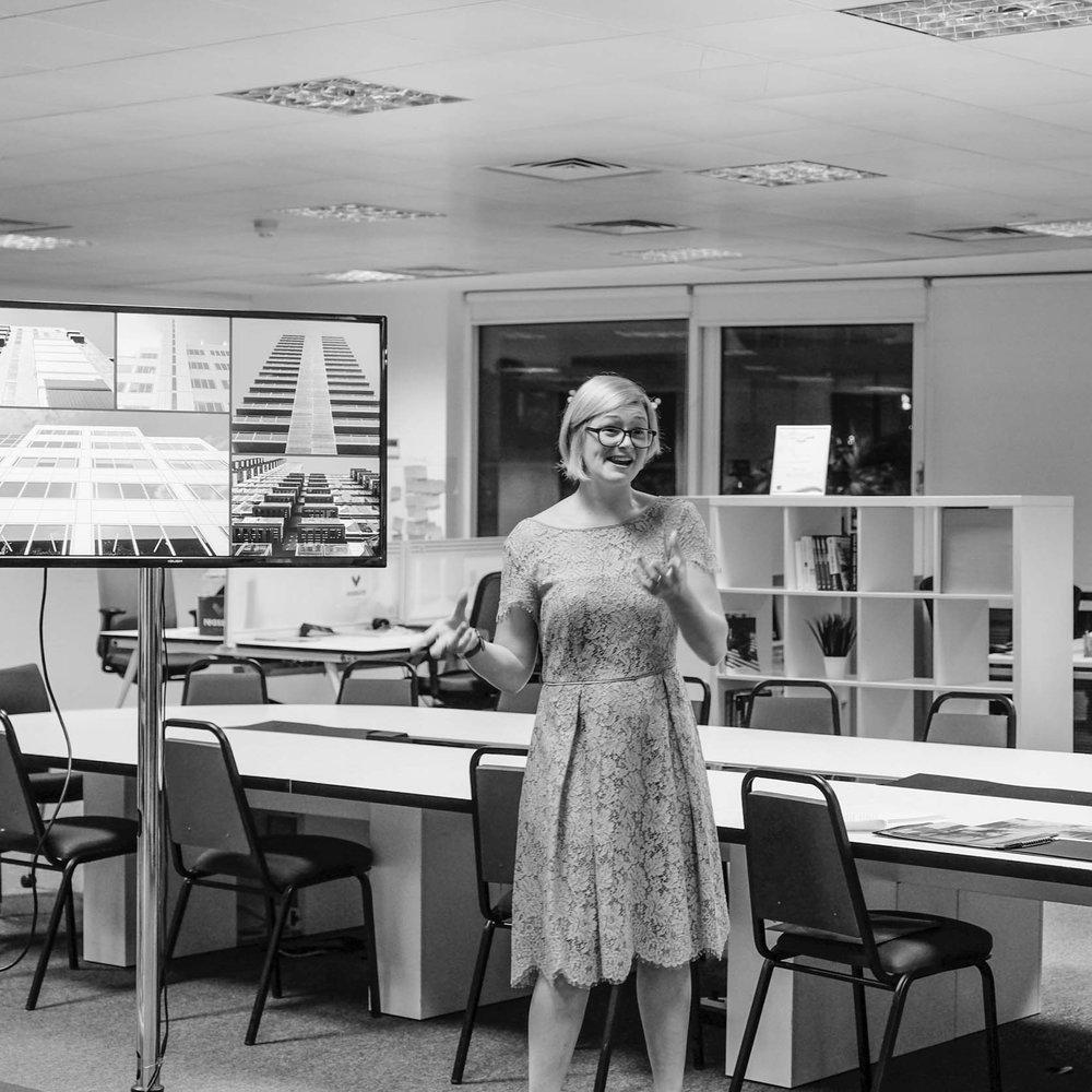 Jodie Humphries Monumental City Kirsty meredith-25_1.jpg