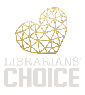 Librarians Choice