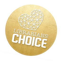Librarians Choice Sticker.png