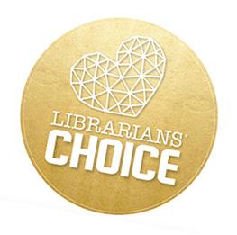 Librarians Choice Sticker.png