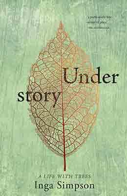 Under Story