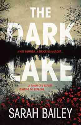 dark-lake260.jpg