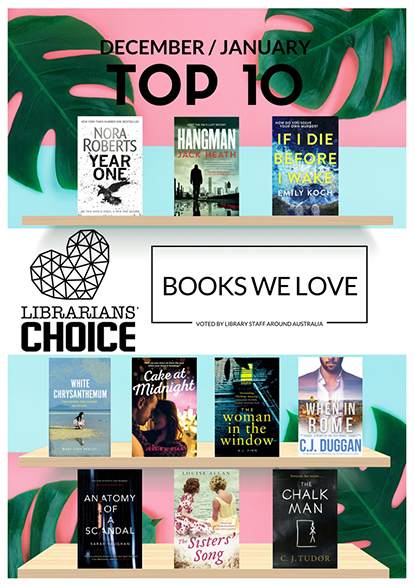 Download top 10 February 2017 a4 flyer