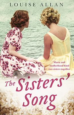 sisters song.jpg