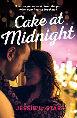 cake-at-midnight.jpg