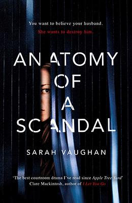 anatomy-of-a-scandal.jpg