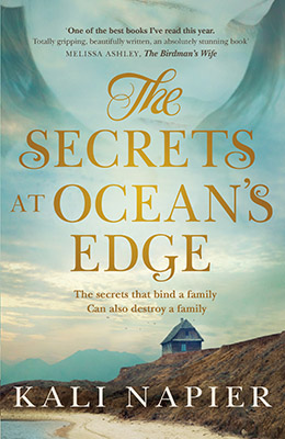Secrets At Oceans Edge.jpg