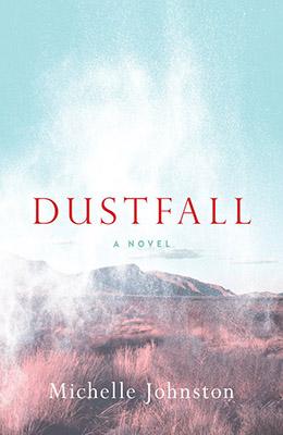 Dustfall.jpg