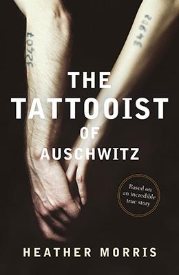 The Tattooist.jpg