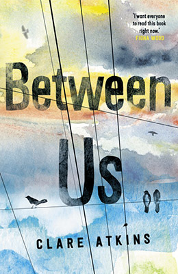 Between Us.jpg