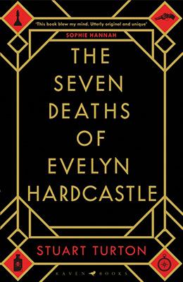 Seven Deaths of Evelyn.jpg