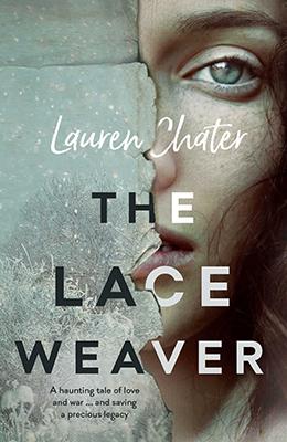 lace-weaver_260.jpg