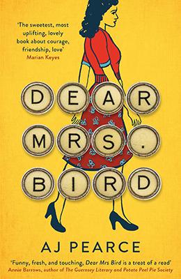 dearmrsbird.jpg