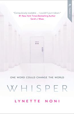 whisper.png