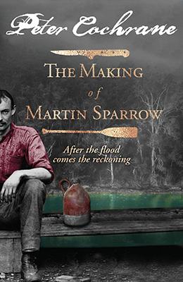 martin sparrow.jpg