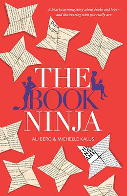 book-ninja.jpg