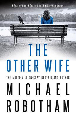 other wife260W.jpg