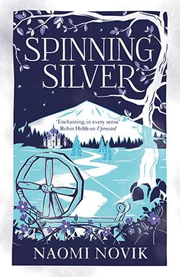 spinning silver260W.jpg