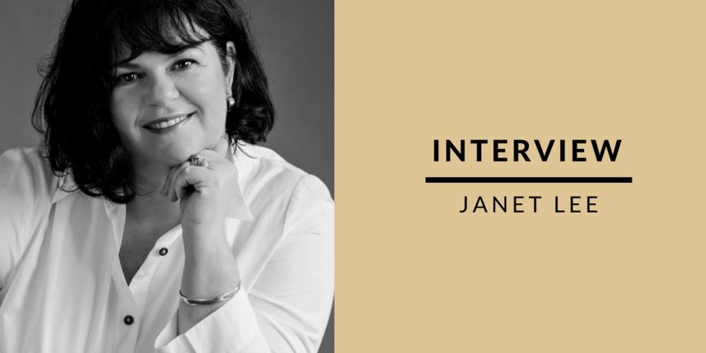 interview_janetlee.png