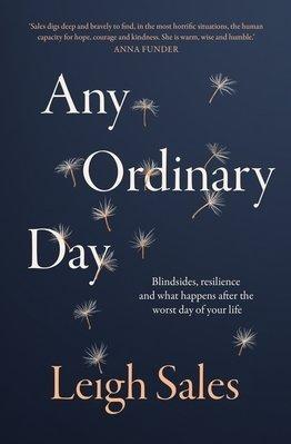 any ordinary day.jpg