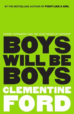 boys will be boys.jpg