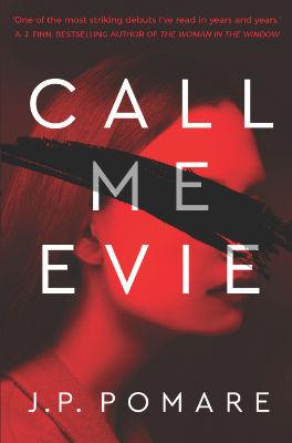 callmeevie.jpg
