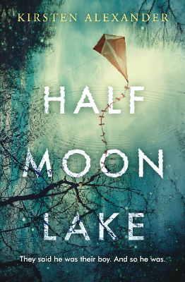 half moon lake.jpg