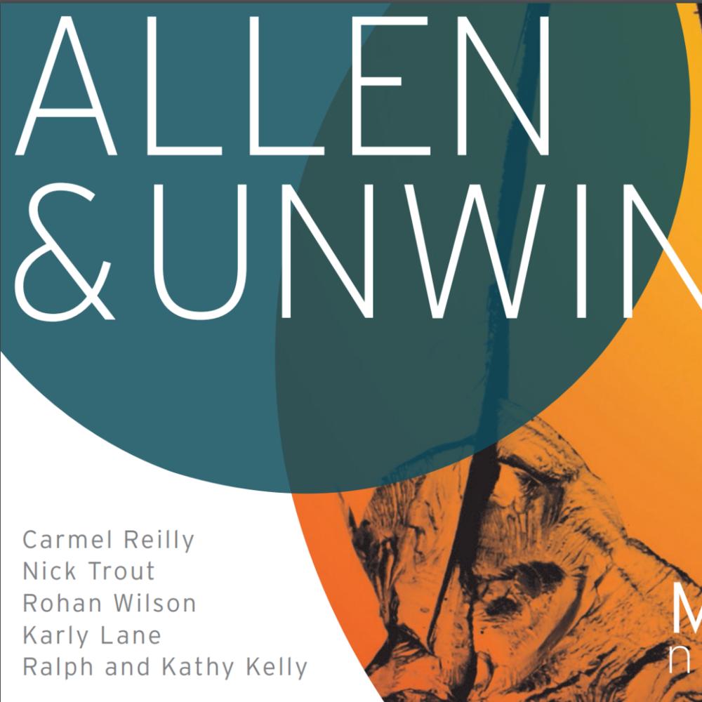 Allen&Unwin.png