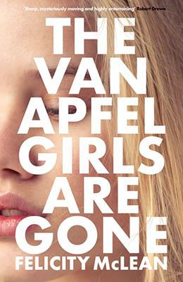 girlsaregone_Web.jpg