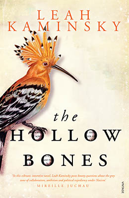 hollowbones_Web.jpg