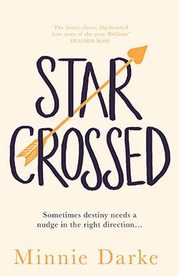 starcrossed_Web.jpg
