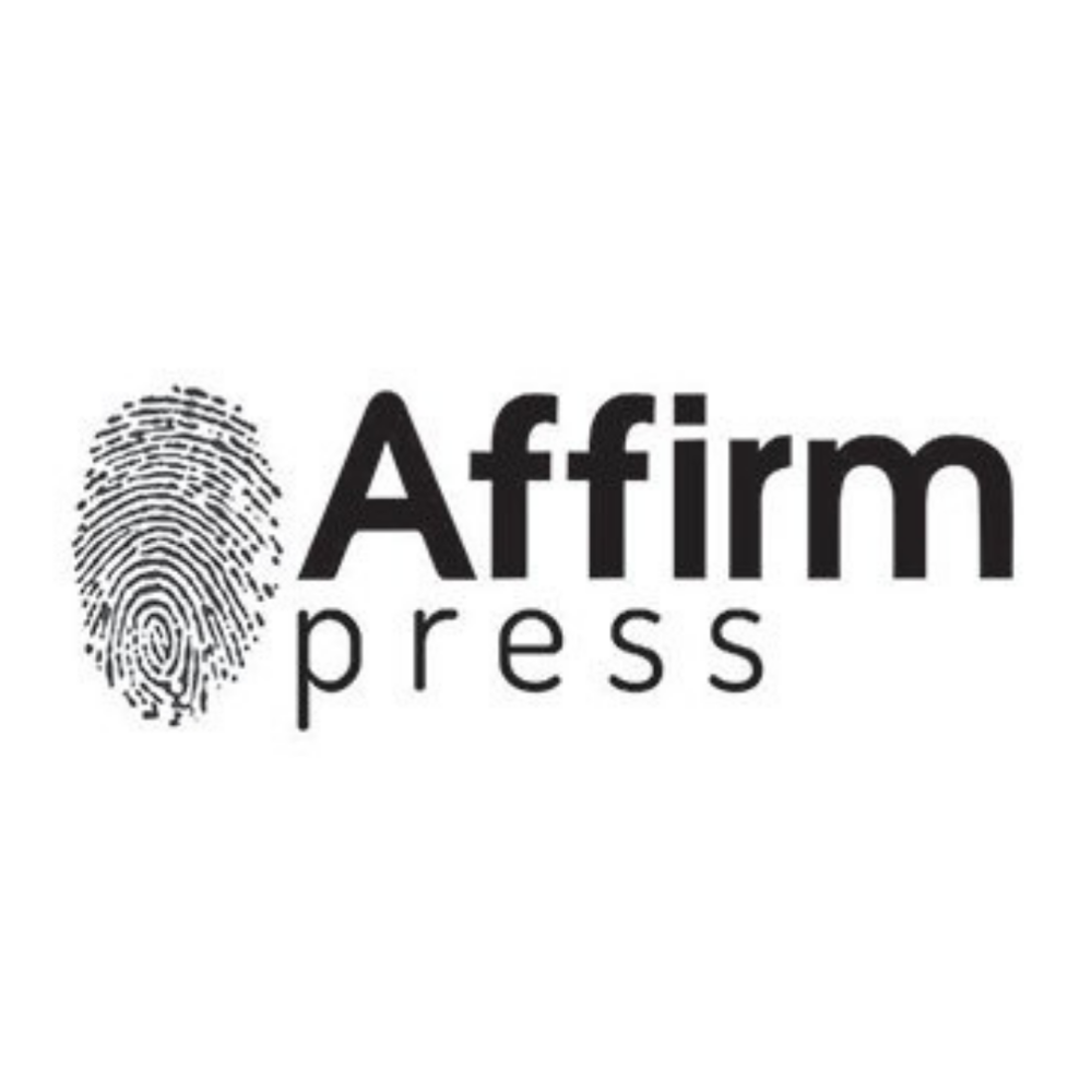 Affirm Press.png