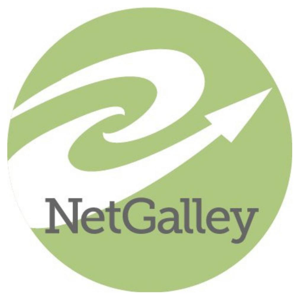 NetGalley.png