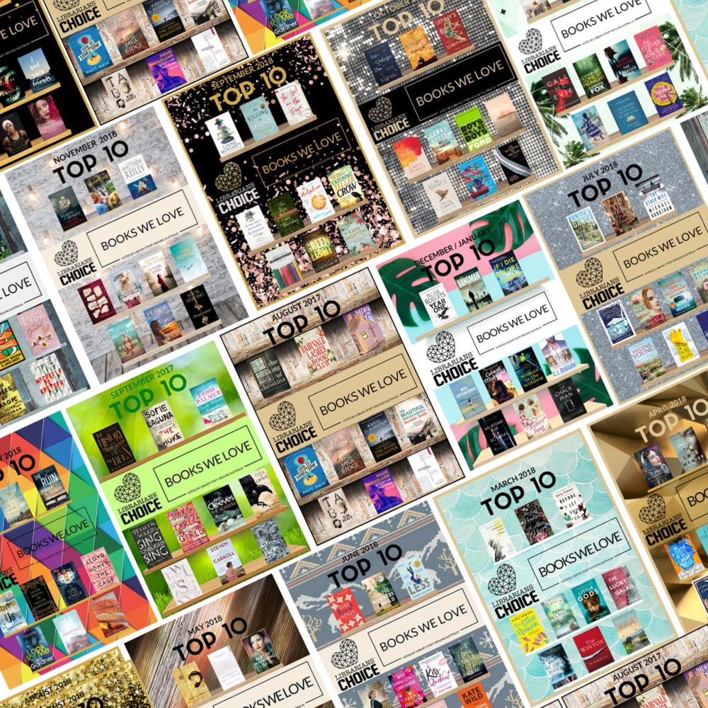 LibrariansChoice Spreadsheet.png