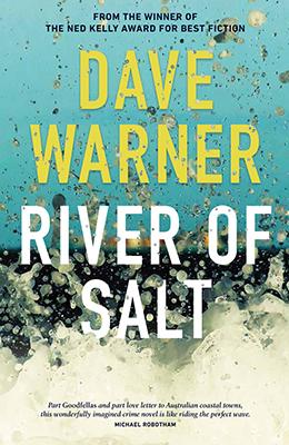 river of salt_Web.jpg