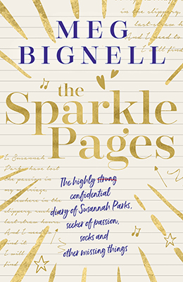 the sparkle pages_Web.jpg