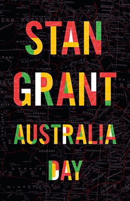 australia day_Web.jpg