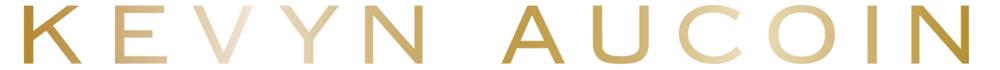 Kevyn_Aucoin_logo_golden.png