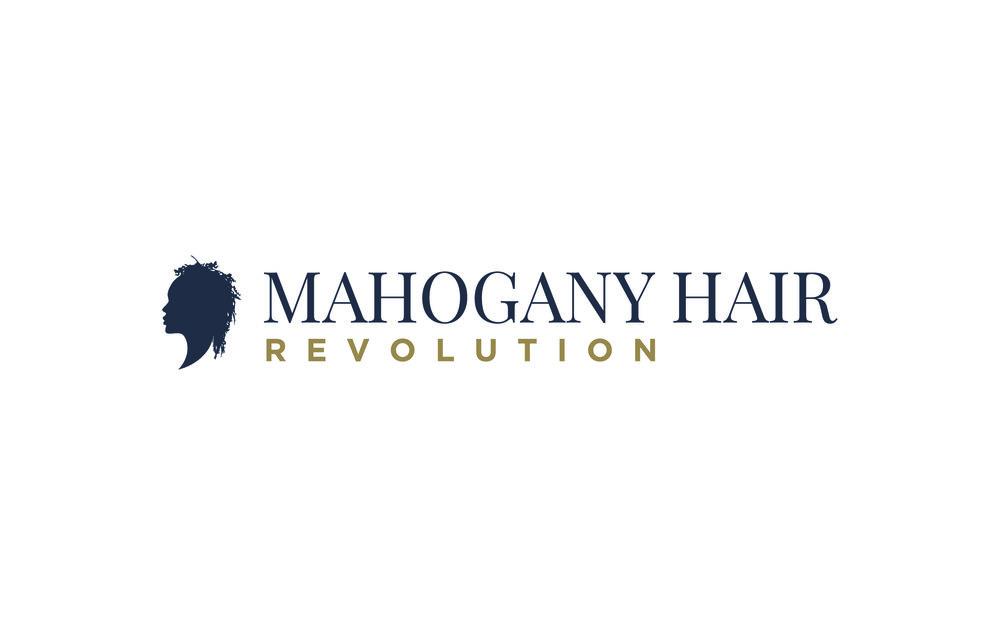 New Mahogany Logo.jpg