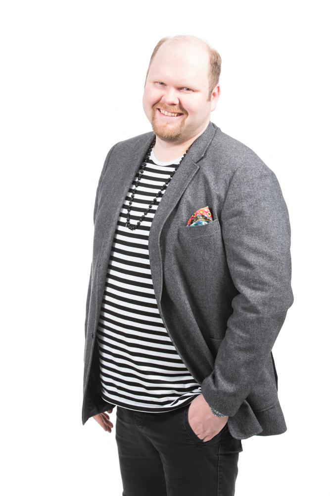 Antti Brunni, Espoon vihreiden kuntavaaliehdokas