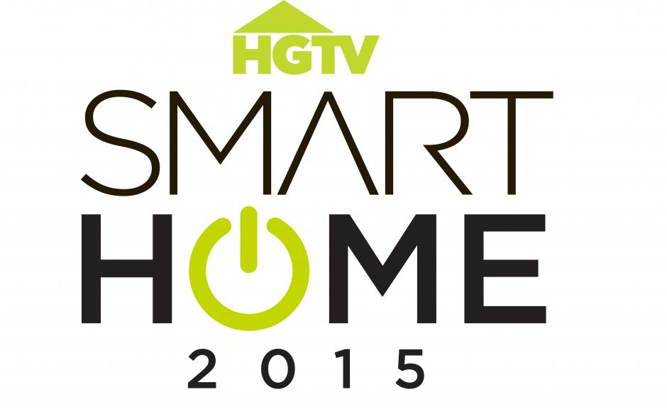 HGTV Smart Home 2015 / Austin, Texas