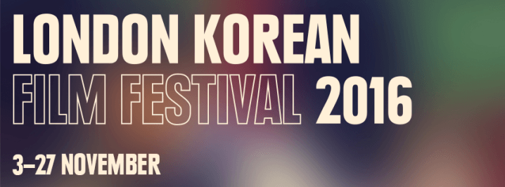 Source: London Korean Film Festival