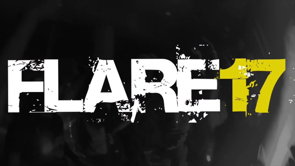 Source:       Flare Festival : An international festival that celebrates new theatre.