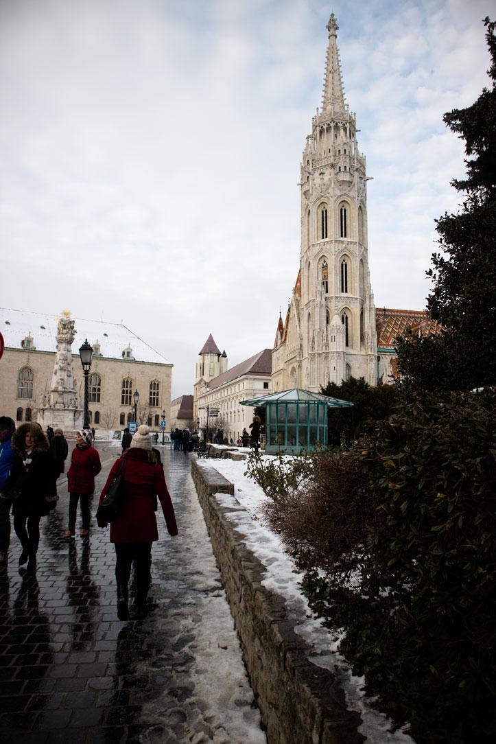 Budapest-Trip.d._Jan19_WML.jpg