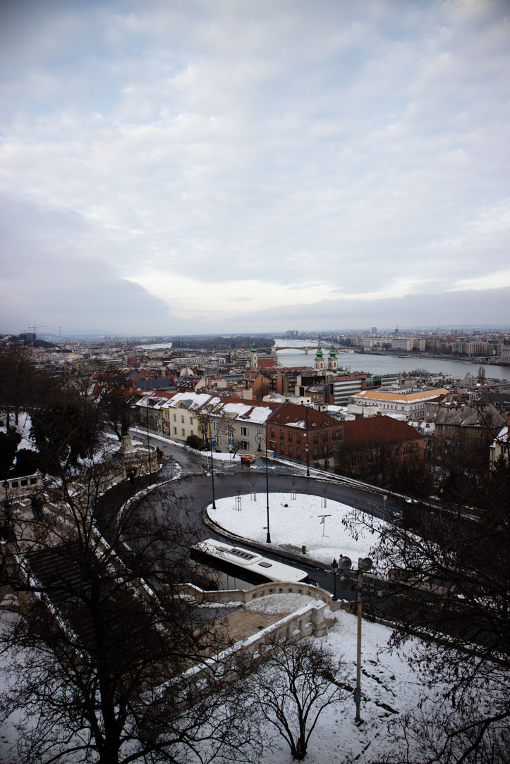 Budapest-Trip.e._Jan19_WML.jpg
