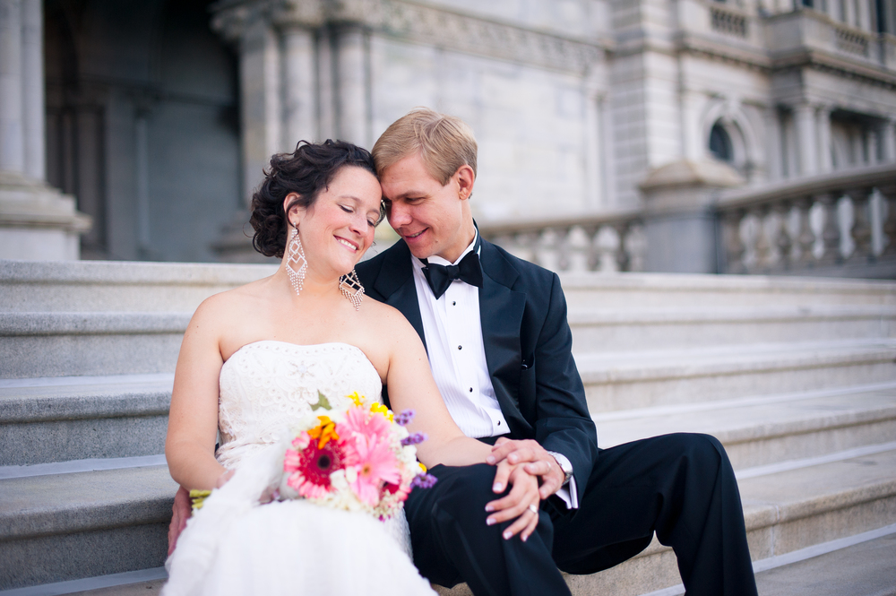 jimmykatherine_wedding-3663.jpg