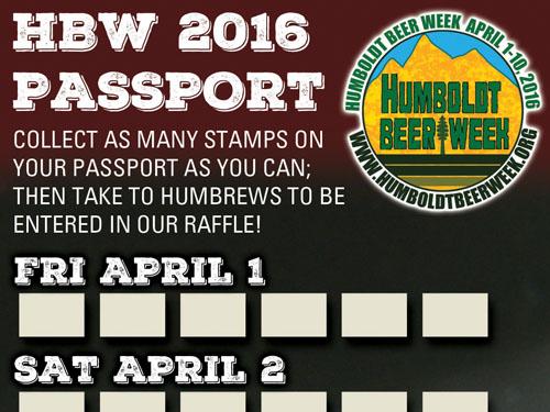 HBW Passport 2016.jpg