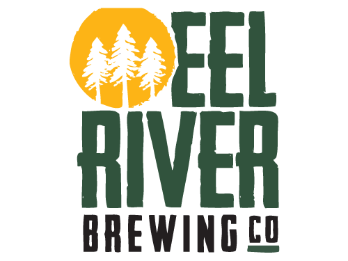 Eel River Brewing Co